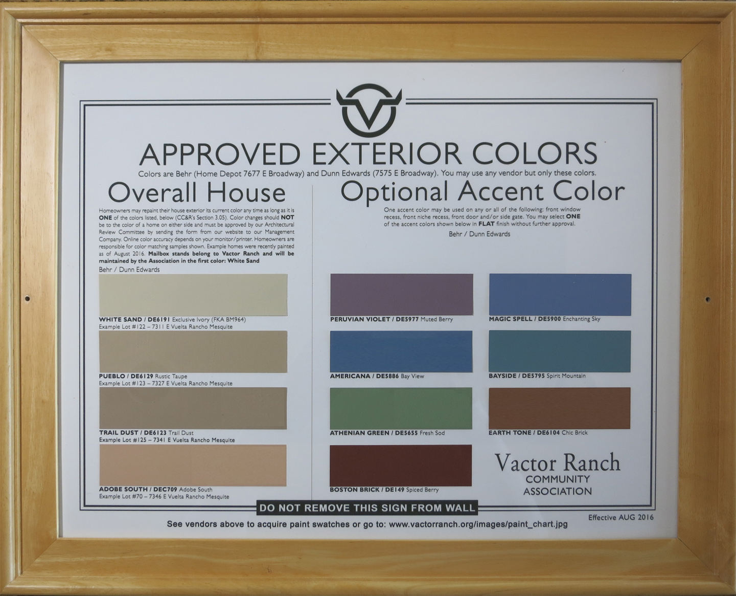Dunn edwards exterior paint color charts for Dunn edwards exterior paint colors chart